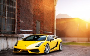 lamborghini-gallardo-car-superleggera-sports-cars-cool-yellow-2560x1600