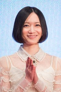 Nocchi_(Perfume)_%22We_Are_Perfume%22_at_Opening_Ceremony_of_the_28th_Tokyo_International_Film_Festival_(22241488958)